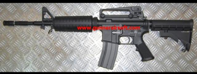 NEWS GBB RIFLE Med_gallery_12004_11_21911