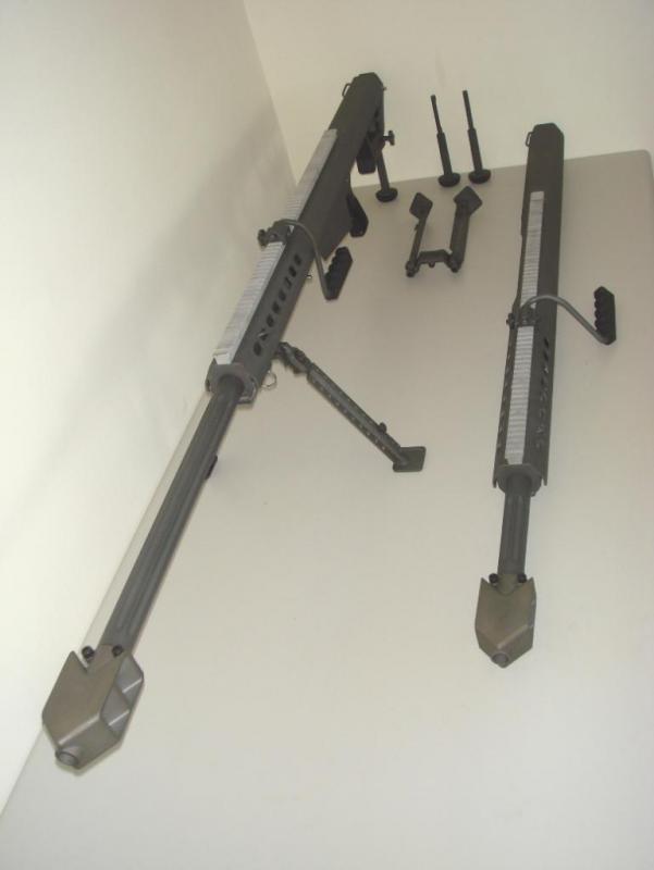 Un Barrett M82 (m107) By Socomgear Bientot Dispo Med_gallery_25_11_1356