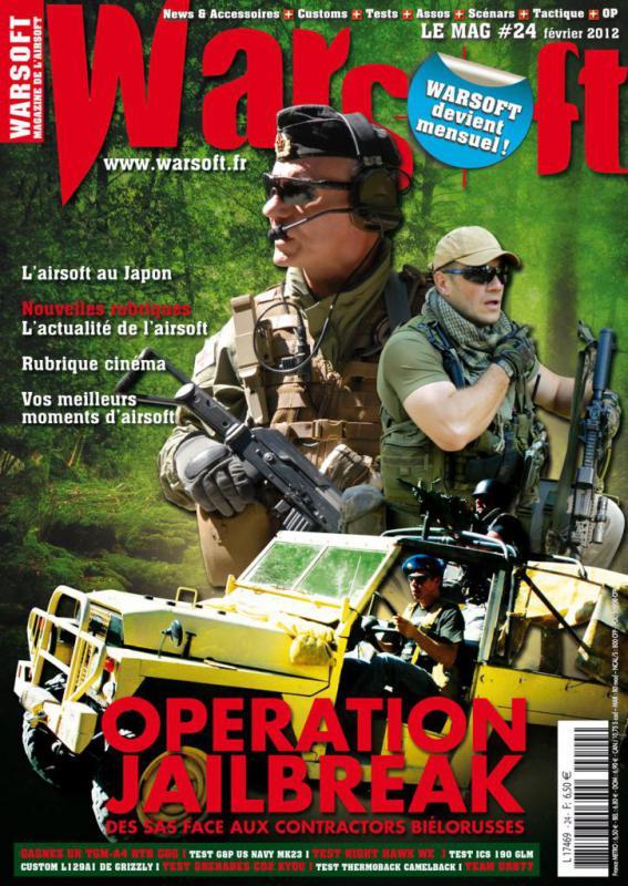RETEX Opération 'JAILBREAK 27/28 Aout 2011' Med_gallery_43051_11_136913