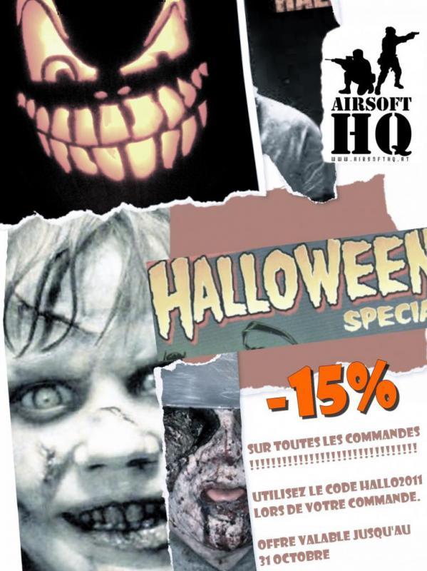Promo d'Halloween Med_gallery_8170_11_1030906