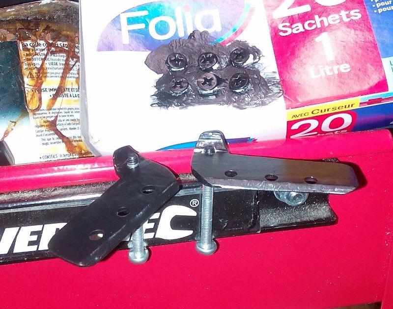 SCAR EBBR - Masada Gallery_22386_490_59644
