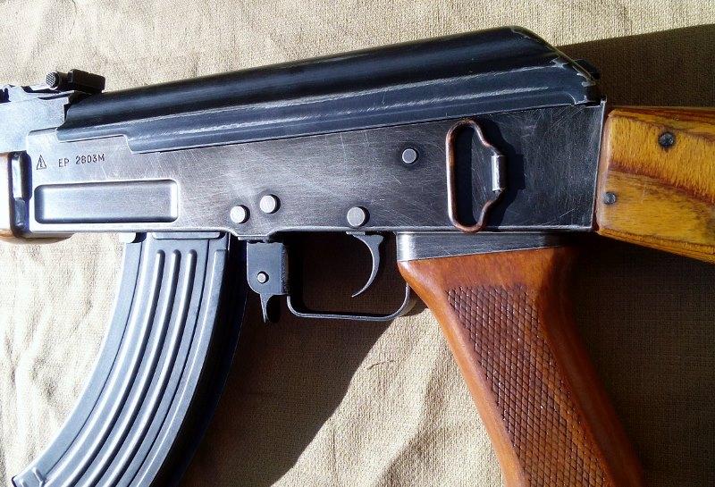 Marui AK47 Type3 avec du bois d'arbre Gallery_22386_514_182007