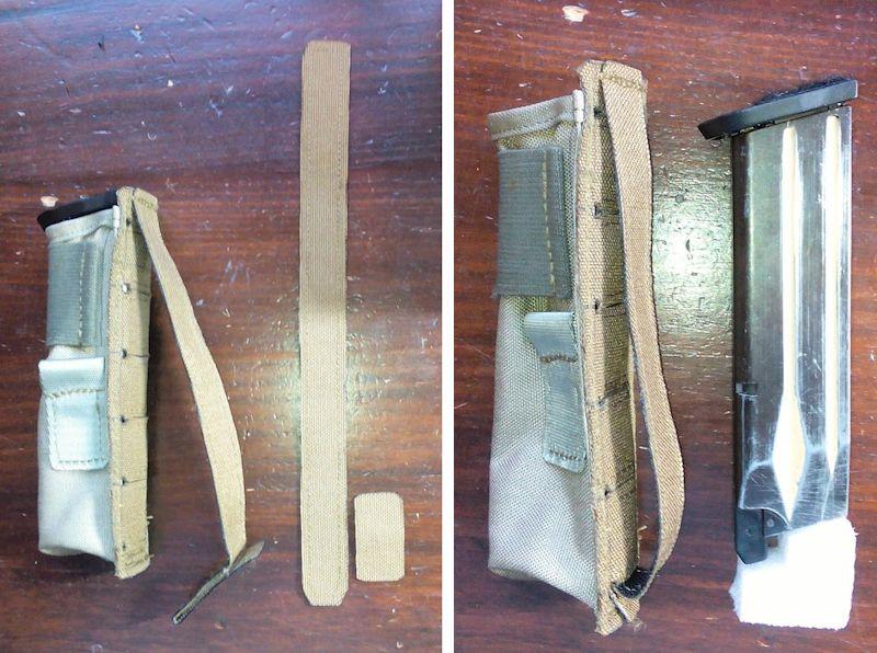 Laser cutting et cordura laminé du pauvre Gallery_22386_522_12992