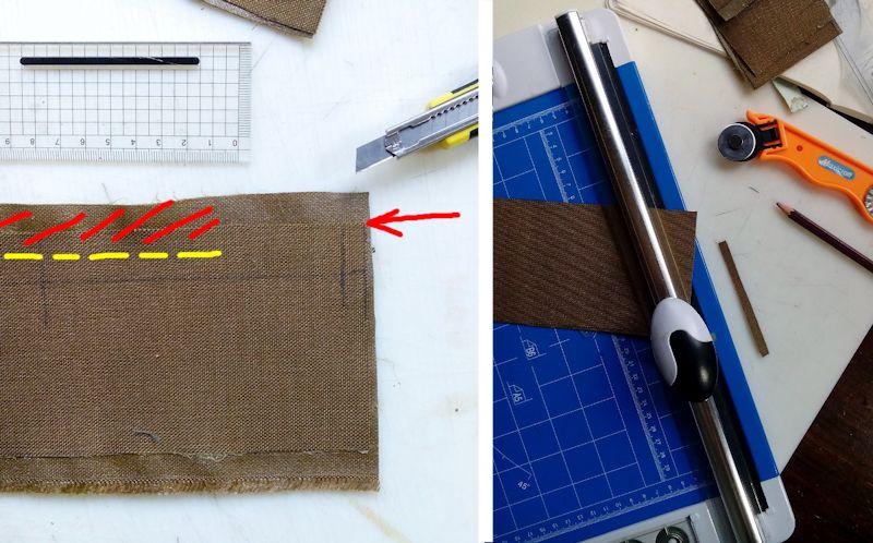 Laser cutting et cordura laminé du pauvre Gallery_22386_522_8031